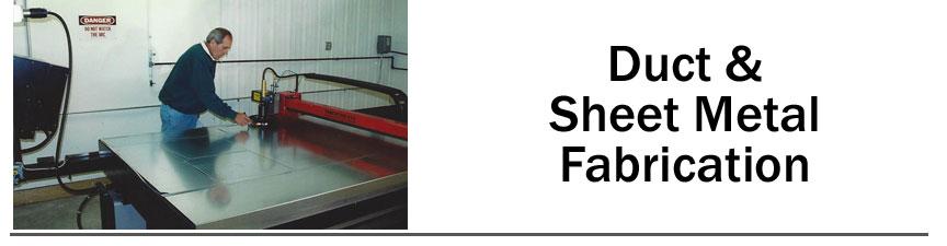 fab-srv-banner